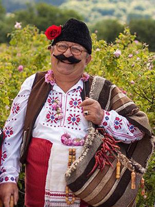 Курсы болгарского языка в Москве и Санкт-Петербурге