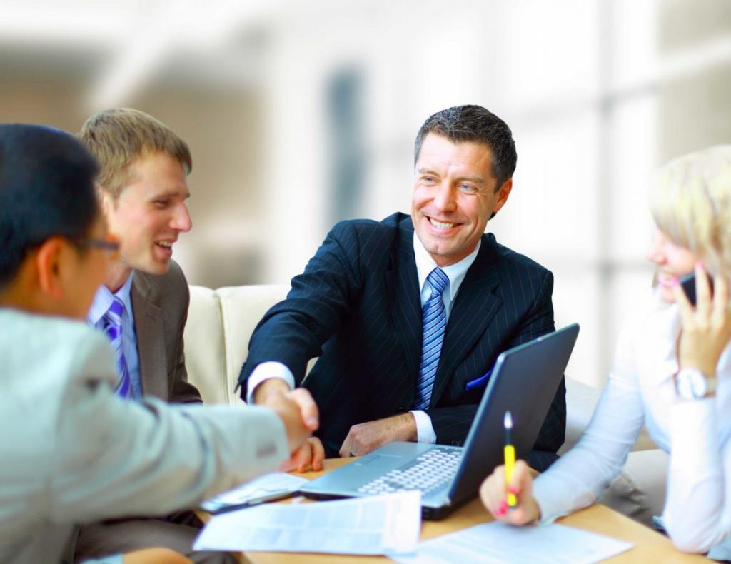 категории: юридический консультант по бизнес случившимся